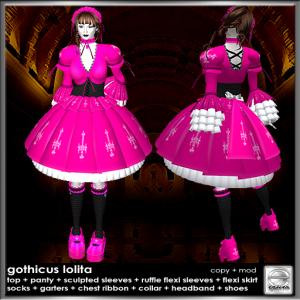 gothicus-lolita_pink