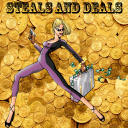 sd-steals-and-deals-logo